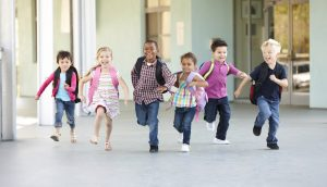 volusia county schools review and information