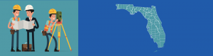 Buying property in FL