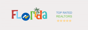 Top rated best FL real estate agents