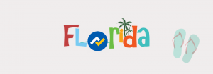 Top rated Volusia real estate agents