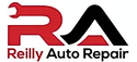 Reilly Auto Repair